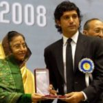 Farhan Akhtar Got National Award For Dil Chahta Hai
