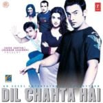 Farhan Akhtar's Directional Debut Dil Chahta Hai