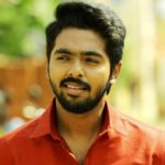 G. V. Prakash Kumar Height, Weight, Age, Wife, Biography & More