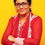 G. V. Prakash Kumar mother A. R. Reihana