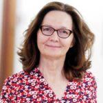 Gina Haspel (CIA) Age, Husband, Family, Biography & More