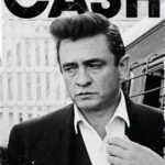 Gina Haspel - Johnny Cash
