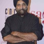 Harinder Sikka Age, Wife, Family, Biography, Facts & More