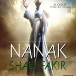 Harinder Sikka Film Nanak Shah Fakir (2014)