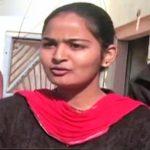 Harjeet Singh Sister Harpreet Kaur