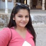 Hetal Gada (Child Artist) Age, Family, Biography & More