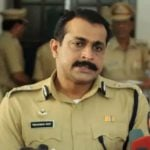 Himanshu Roy (IPS) Age, Death Cause, Wife, Children, Family, Biography, Facts & More