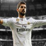 Isco Height, Weight, Age, Biography, Family, Affairs, Facts & More