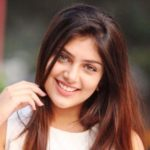 Ishita Chauhan (Actress & Model) Height, Weight, Age, Boyfriend, Family, Biography & More
