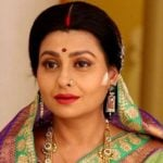 Jaya Bhattacharya (Actress) Age, Husband, Family, Biography & More