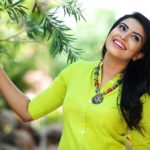 Kavya Shetty Height, Weight, Age, Boyfriend, Family, Biography & More