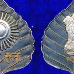 Lal Bahadur Shastri awarded Bharat Ratna