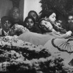 Lal Bahadur Shastri's Death
