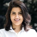 Loujain Alhathloul Height, Weight, Age, Family, Controversies, Biography, Facts & More