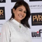 Lubna Salim Height, Weight, Age, Husband, Family, Biography & More