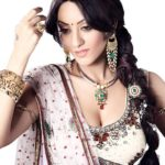 Vedita Pratap Singh Age, Height, Weight, Family, Husband/Boyfriend, Biography, Facts & More