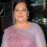 Madhuri Sanjeev (Actress) Age, Husband, Family, Biography & More