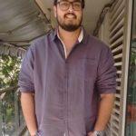 Madhuri Sanjeev Son