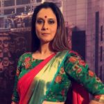 Mallika Nayak Height, Weight, Age, Husband, Family, Biography & More