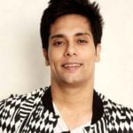 Manraj Singh (Actor) Height, Weight, Age, Girlfriend, Biography & More
