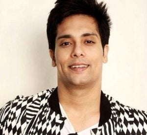 Rrahul Sudhir (Actor) Height, Weight, Age, Girlfriend