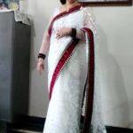 Manraj Singh mother Harvinder Kaur