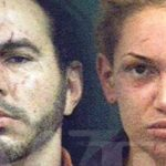Matt Hardy Found Into A Physical Fight With His Wife