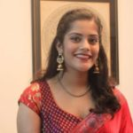 Meghna Srivastava (CBSE Topper 2018) Age, Family, School, Biography & More