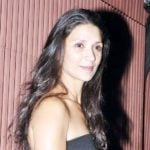 Mehr Jesia (Arjun Rampal's Ex-wife) Age, Family, Biography & More