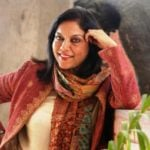 Mira Nair Age, Husband, Children, Family, Biography & More