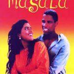 Mississippi Masala, A Mira Nair Film