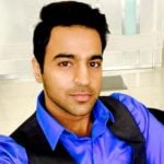 Mithil Jain (Actor) Age, Height, Wife, Family, Biography & More