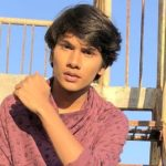 Mohak Meet Height, Weight, Age, Girlfriend, Family, Biography & More