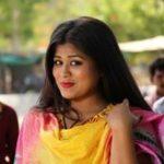 Mohan Sharma's sister