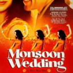 Monsoon Wedding, Mira Nair's Film