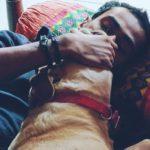 Muhfaad- Dog Lover