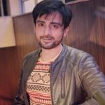 Mukul Harish Height, Weight, Age, Girlfriend, Biography & More