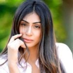 Myra Sareen (Actress) Height, Weight, Age, Boyfriend, Biography & More