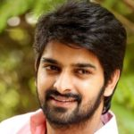 Naga Shaurya (Actor) Height, Weight, Age, Girlfriend, Biography & More