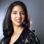 Nandini Piramal (Daughter Of Ajay Piramal) Height, Weight, Age, Boyfriend, Family, Biography & More