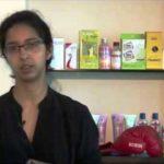 Nandini Piramal Health & Care