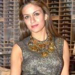 Natasha Poonawalla Age, Height, Weight, Family, Husband, Biography, Facts & More