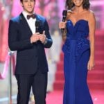 Nick Jonas hosting 2013 Miss USA Pageant