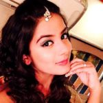 Nikki Sharma (Actress) Height, Weight, Age, Boyfriend, Biography & More