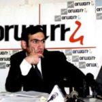 Nikol Pashinyan Armenian Time