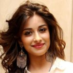 Nyra Banerjee (Actress) Height, Weight, Age, Boyfriend, Biography & More