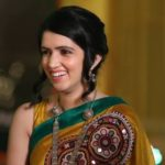 Pallavi Batra (Actress) Height, Weight, Age, Boyfriend, Husband, Biography & More