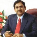 G. Parameshwara