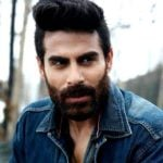 Paras Tthukral (Actor) Height, Weight, Age, Girlfriend, Biography & More