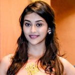 Pooja Jhaveri (Actress) Height, Weight, Age, Boyfriend, Biography & More